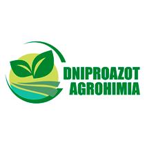 агрохимия-днепроазот