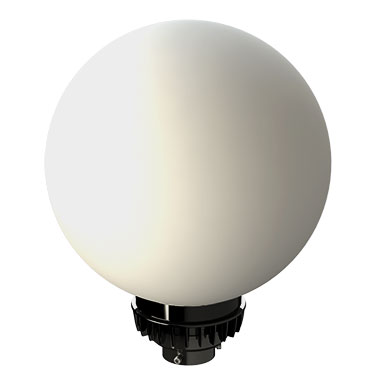 светодиодное-освещение